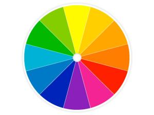 HGTV_Color-Wheel-Full_s4x3.jpg.rend.hgtvcom.1280.960