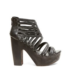STEVEMADDEN-FREEBIRD_COSTA_BLACK_SIDE-2