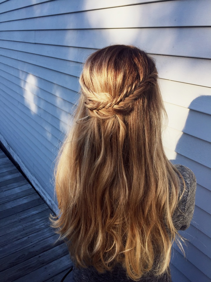 Fall Hair Trends
